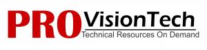 Dallas IT Consulting | Dallas IT Staff Augmentation | Dallas IT Recruiting | ProVisionTech